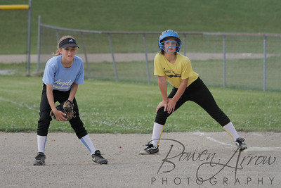 Scoops Softball 062710-0001
