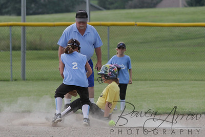 Scoops Softball 062710-0004
