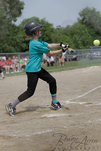 Scoops Softball 062710-0062