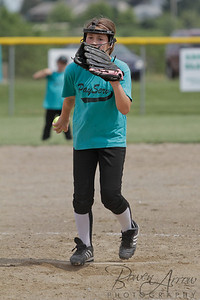 Scoops Softball 062710-0047