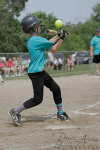 Scoops Softball 062710-0061