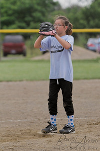 Scoops Softball 062710-0067