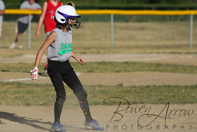 Lakers at Orland 20120614-0021
