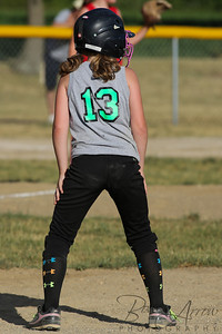 Lakers at Orland 20120614-0013