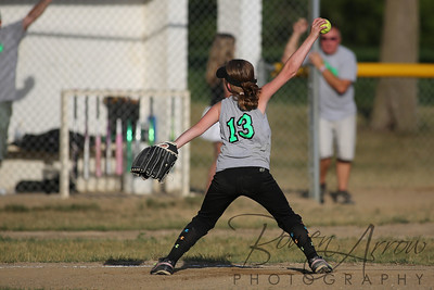 Lakers at Orland 20120614-0068