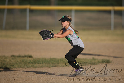 Lakers at Orland 20120614-0071