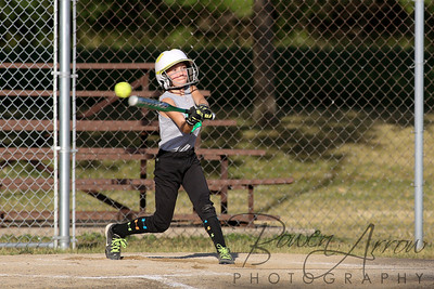 Lakers at Orland 20120614-0055