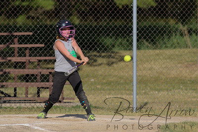Lakers at Orland 20120614-0010