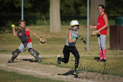 Lakers at Orland 20120614-0002