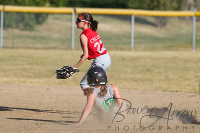 Lakers at Orland 20120614-0014