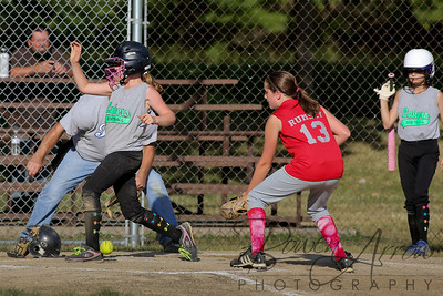 Lakers at Orland 20120614-0016