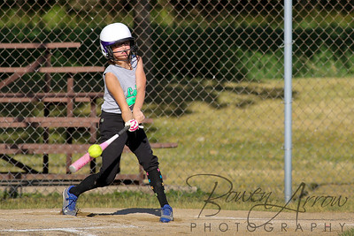 Lakers at Orland 20120614-0017