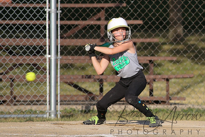Lakers at Orland 20120614-0054