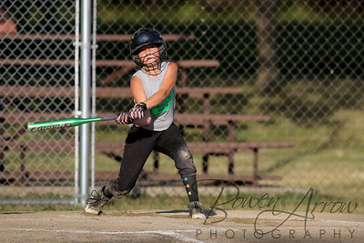 Lakers at Orland 20120614-0056