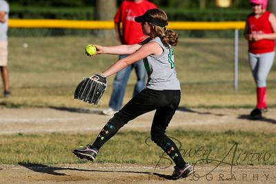 Lakers at Orland 20120614-0036