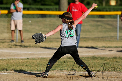 Lakers at Orland 20120614-0037