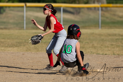 Lakers at Orland 20120614-0049