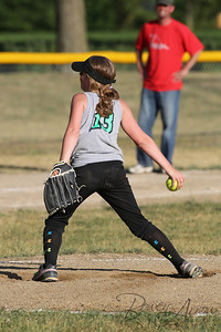 Lakers at Orland 20120614-0028