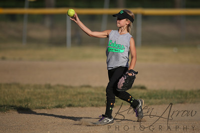 Lakers at Orland 20120614-0072