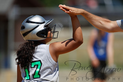 Lakers vs Fremont 20120609-0018