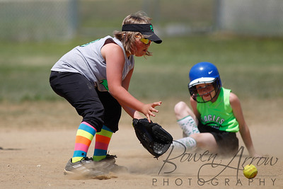 Lakers vs Fremont 20120609-0044