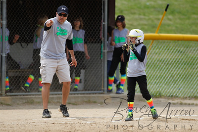 Lakers vs Orland 2 20120512-0031