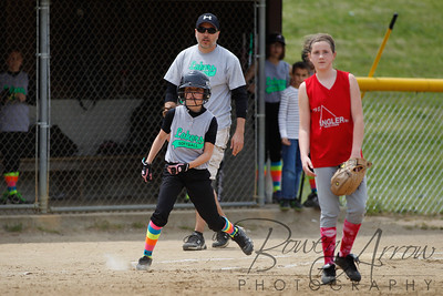 Lakers vs Orland 2 20120512-0043