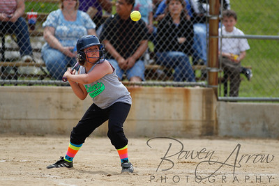 Lakers vs Orland 2 20120512-0059
