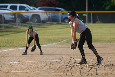 Lakers vs S Milford 20120520-0132
