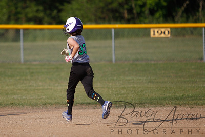 Lakers vs S Milford 20120520-0022