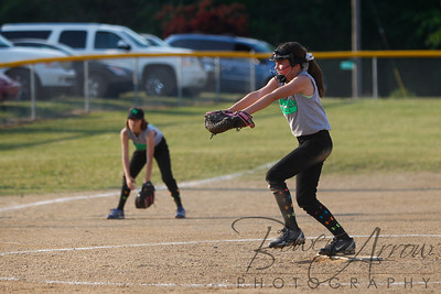 Lakers vs S Milford 20120520-0134