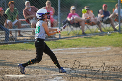 Lakers vs S Milford 20120520-0124