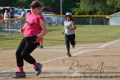 Lakers vs S Milford 20120520-0026