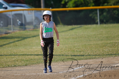Lakers vs S Milford 20120520-0030