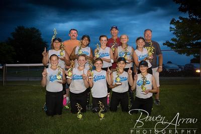 PL Lions Championship-2941