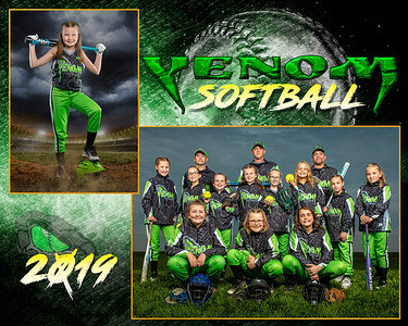 Venom Softball 2019-0011 MM