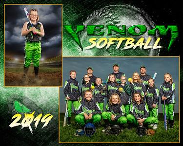 Venom Softball 2019-0005 MM