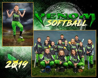 Venom Softball 2019-0008 MM