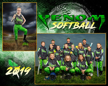 Venom Softball 2019-0022 MM