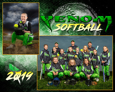 Venom Softball 2019-0029 MM