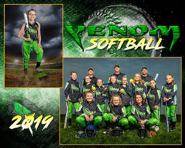 Venom Softball 2019-0071 MM