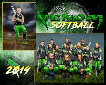 Venom Softball 2019-0024 MM