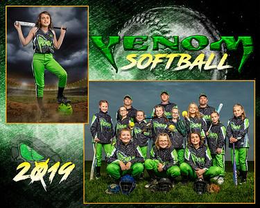 Venom Softball 2019-0015 MM