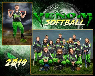Venom Softball 2019-0017 MM