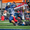 Cave Crk Youth Football 09 26 15-20