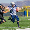 Cave Crk Youth Football 09 26 15-8