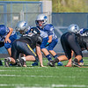 Cave Crk Youth Football 09 26 15-12