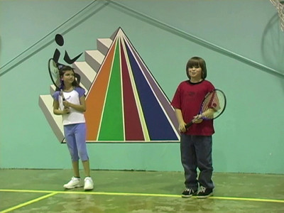 Kids Teaching Kids Videos