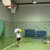 basketball_layup