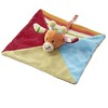 Giraffe Giro Blanket Pal at Smith Galleries